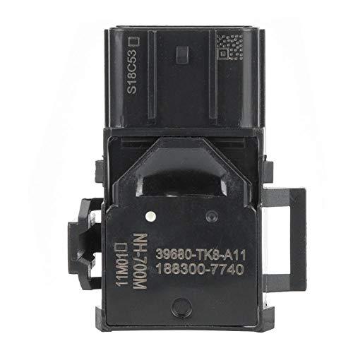 Parking Sensor,188300-7740 Ultrasonic PDC Reverse Parking Sensor: