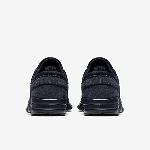 dark Obsidian Scarpa Nike Janoski Nike Obsidian Uomo 6 Max Nike skate da rxIpIU