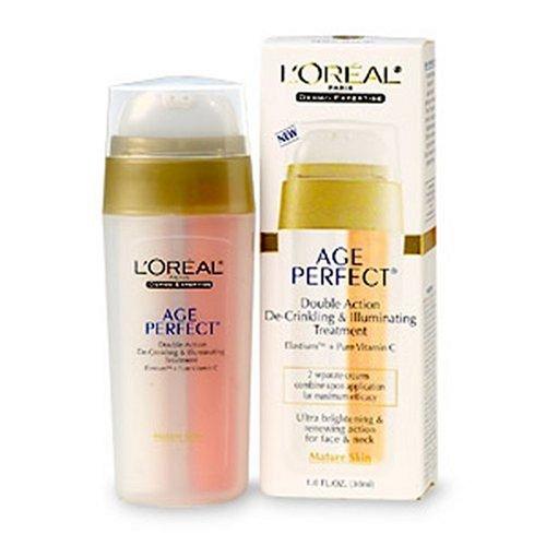 Mature Skin Care Product - 7