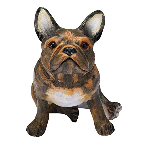 french bulldog brindle - 8