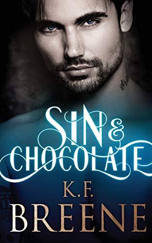 Sin & Chocolate (Demigods of San Francisco)