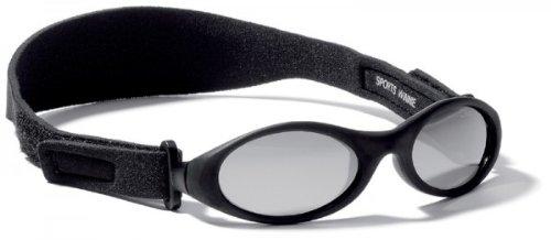 Kindersportbrille Alpina SPORTS WINNIE fuer die ganz Kleinen 62sHiRY6zX