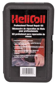 Drill America HEL5401-5 Helicoil Kit, 5/16''-18