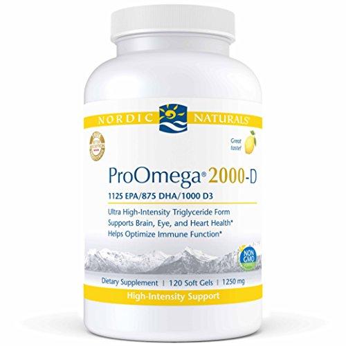 omega 3 2000 - 3