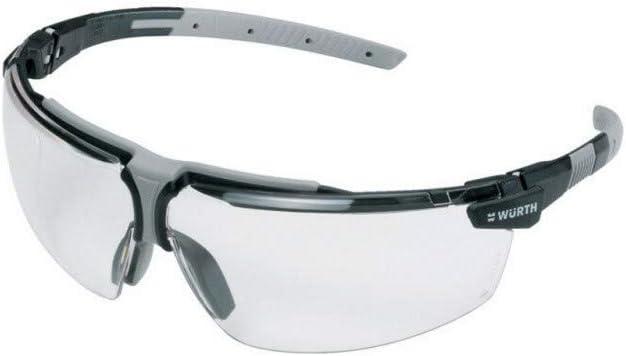 Würth Profi SPICA - Gafas de protección