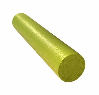 j/fit Ultra Foam Roller from j/fit