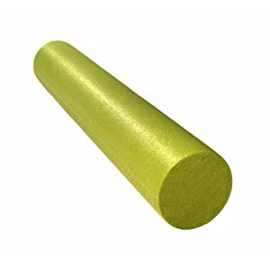 j/fit Ultra Foam Roller