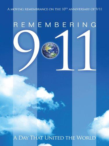 Remembering 9 11
