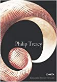 PHILIP TREACY (English and Italian Edition)