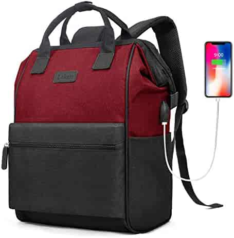 Color : Red DFGdf Outdoor Travel Backpack Folding Male and Female Shoulder Waterproof Folding Bag Mountaineering Bag