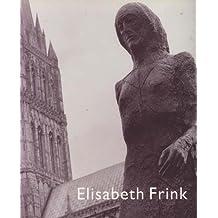 Elisabeth Frink: Sculptures, Graphic Works, Textiles