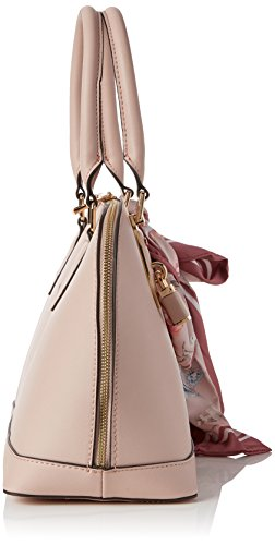 Aldo Yilari Venta Light bolera Nuevo Bolsos Rosa Mujer Cuanto Pink KBcarpK4y