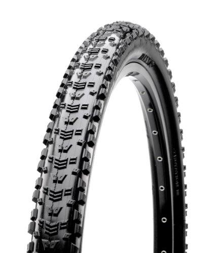 Maxxis 26 x 2.25 Aspen Fldg 70A Tire by Maxxis
