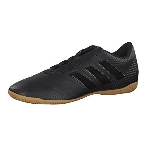 Pour 18 Noir Football Chaussures Nemeziz Tango 4 Adidas Homme De negb In 6087wxv
