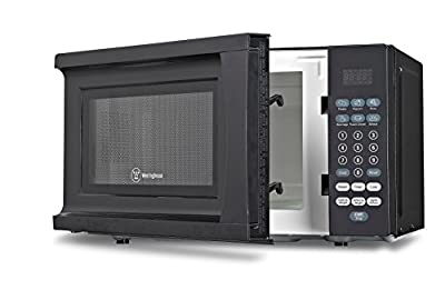 Westinghouse Counter Top Microwave