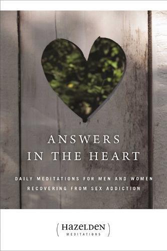 Answers Heart Meditations Recovering Meditation