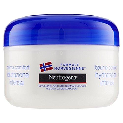 Neutrogena Comfort Balm 200ml