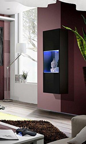 Unbekannt Bmf Fly Modern Hochglanz Wohnzimmer Schlafzimmer Studio