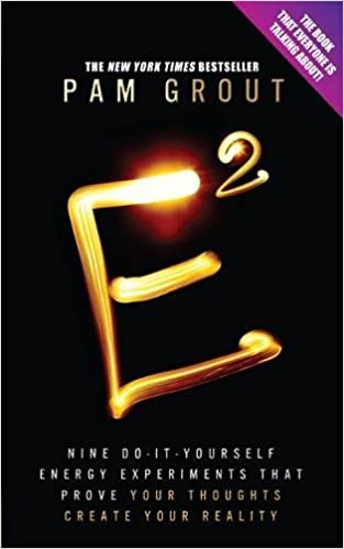 Buy e squared nine do it yourself energy experiments that prove buy e squared nine do it yourself energy experiments that prove your thoughts create your reality book online at low prices in india e squared nine solutioingenieria Choice Image