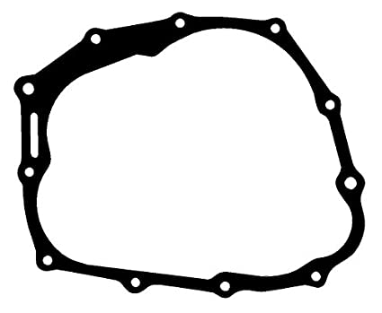 Amazon Com M G 28349 Clutch Cover Gasket For Honda Crf150f Crf 150