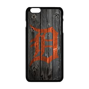 Style Your Own Promotion Case for Iphone 6plus
