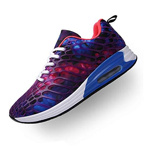 cheap good running shoes - 6