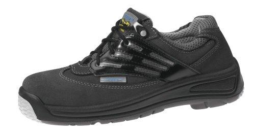 Abeba 4.053,8cm statico ricambio professionali scarpe. Antracite