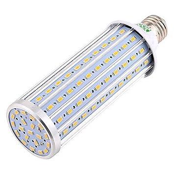 YWXLIGHT 1pc 45W 4400-4500 lm E26/E27 Bombillas LED de Mazorca T 140