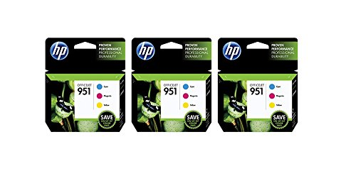 HP-Officejet-Ink-Cartridges