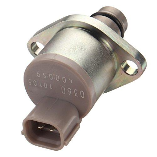 D/étendeur syst/ème /à rampe commune remplace Denso 294009-0260