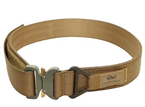 VTAC Cobra Riggers Triangular D Ring product image