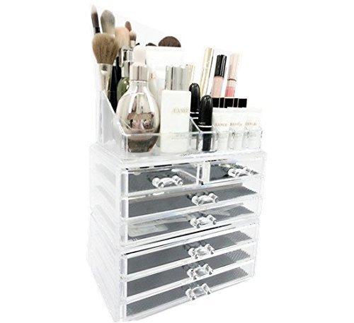 unique-home-acrylic-jewelry-cosmetic-storage-makeup-organizer