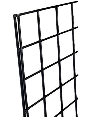 Amazon Com Gridwall Panels Units