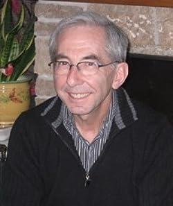 Jacques Bert