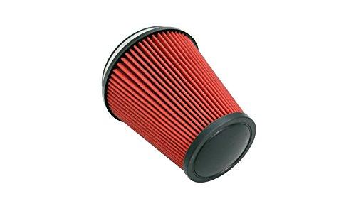 3d air filter - 3