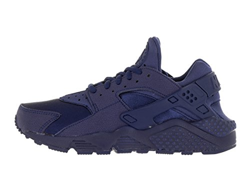 Femme Sport Chaussures Bleu Bleu Huarache Loyal Run WMNS de Loyal Bleu Bleu NIKE Air WFxcIqn0WY