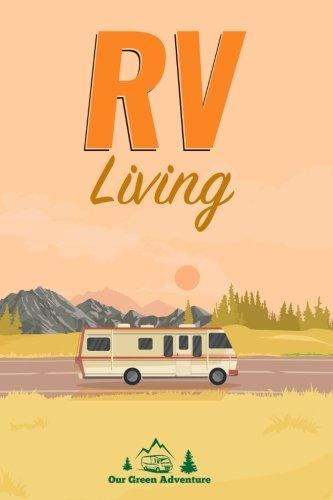 rv adventures - 9