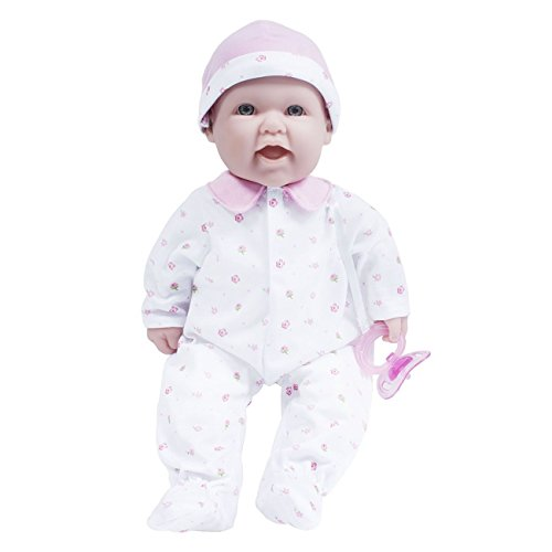 Water Babies Doll Toys - 2