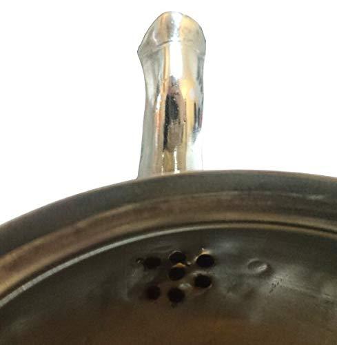Tetera 1,2 l Barradi marroqu/í