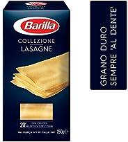 Macarrão Grano Duro Lasagne Barilla 250g