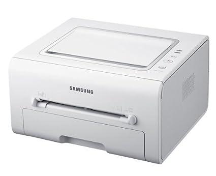 Samsung Ml-2545 - Impresora láser Monocromo: Amazon.es ...