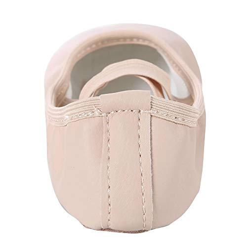 Toddler//Little Kid//Big Kid//Women Linodes Ultra Soft Convertible Dance Tights//Ballet Transition Tight