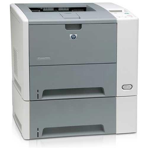 HP P3005X LaserJet Printer by HP