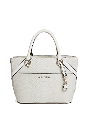 G-luxe Bag - G by GUESS Garden Grove Satchel