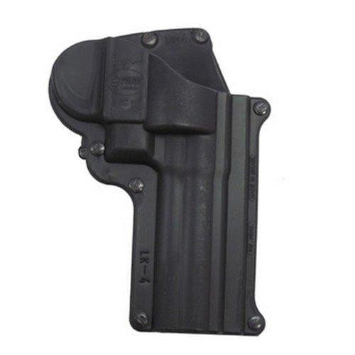 k frame holster 4 - 9