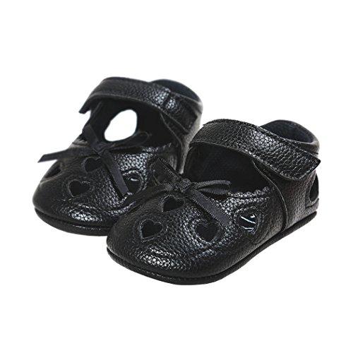 environmentally friendly dress shoes - 8