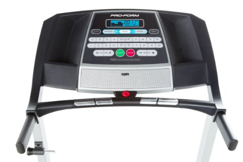 41677CAy QL amazon com proform 6 0 rt exercise treadmills sports & outdoors Proform 6 0 RT Review at reclaimingppi.co