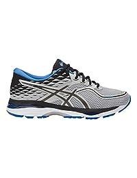 ASICS GelCumulus 19 (2E) Shoe Men's Running