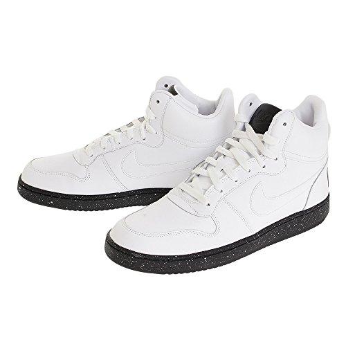 Nike Zapatillas_916759-100