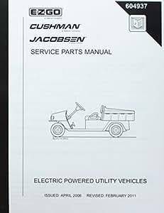 41678x ff1L._SY300_QL70_ 2004 ez go golf cart parts diagram just another wiring diagram blog \u2022